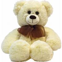 270x270-Медведь FANCY Мика (ММК1V)