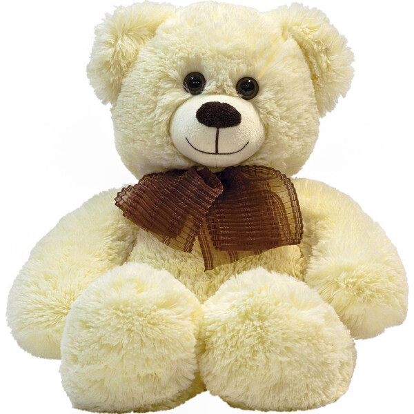Медведь FANCY Мика (ММК1V)