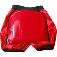 270x270-Ледянка-шорты ТЯНИ-ТОЛКАЙ Ice Shorts 1 (M, красный)