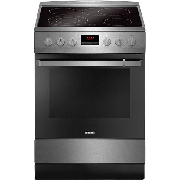 Кухонная плита Hansa FCCI69228