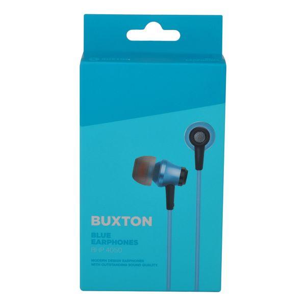 Наушники Buxton BHP 4050