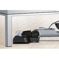 Пылесос Bosch BBHL21435