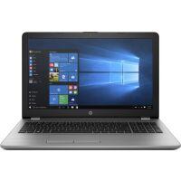270x270-Ноутбук HP 250 G6 2EV91ES