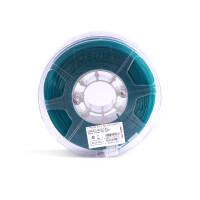 270x270-Пластиковая нить ESUN PLA 1.75 мм green