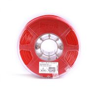 270x270-Пластиковая нить ESUN ABS 1.75 мм red