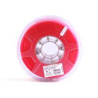 270x270-Пластиковая нить ESUN PLA 1.75 мм magenta