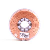 270x270-Пластиковая нить ESUN PLA 1.75 мм skin