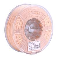 Пластиковая нить ESUN PLA 1.75 мм skin