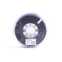 270x270-Пластиковая нить ESUN PLA 1.75 мм grey