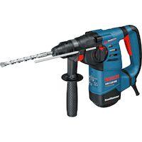 270x270-Перфоратор Bosch GBH 3-28 DRE (061123A000)