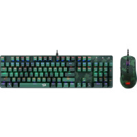 270x270-Клавиатура + мышь Redragon S108