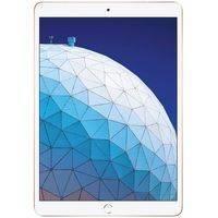270x270-Планшет Apple iPad Air 256GB LTE MV0Q2RK/A (золотистый)