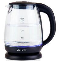 270x270-Электрочайник Galaxy GL0550