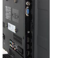 Телевизор LED Haier LE24B8000T