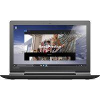 270x270-Ноутбук Lenovo Ideapad 700-15ISK (80RU00PWRA)