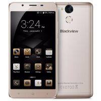 Смартфон Blackview P2, золотой