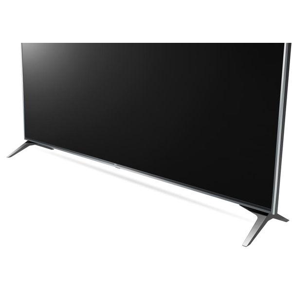 Телевизор LG 49SK7900PLA