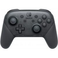 270x270-Геймпад Nintendo Switch Pro