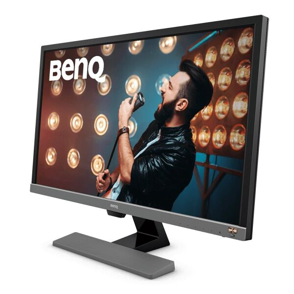 Монитор BenQ EL2870UE