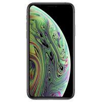 270x270-Смартфон APPLE iPhone XS 256GB Space Grey