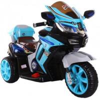 270x270-Электромотоцикл Miru TR-DM998B (синий)