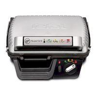 Электрический гриль TEFAL GC450B32