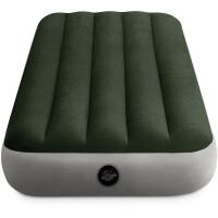 Надувной матрас Intex Prestige Downy Bed 64107