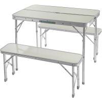 270x270-Комплект мебели Sundays SN-CC&T003 (белый)