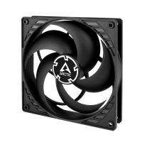 270x270-Вентилятор для корпуса Arctic Cooling P14 PWM ACFAN00124A