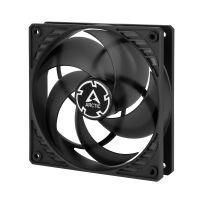 270x270-Вентилятор для корпуса Arctic Cooling P12 PWM PST ACFAN00134A