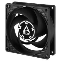 270x270-Вентилятор для корпуса Arctic Cooling P8 Silent ACFAN00152A