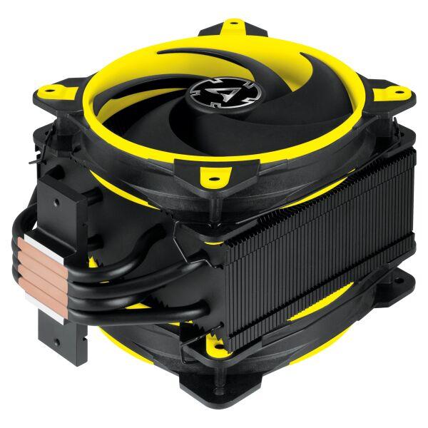 Кулер для процессора Arctic Cooling Freezer 34 eSports DUO ACFRE00062A