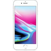 270x270-Смартфон APPLE iPhone8 256GBSilver