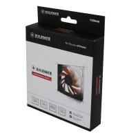 Вентилятор Xilence RedWing COO-XPF120.R