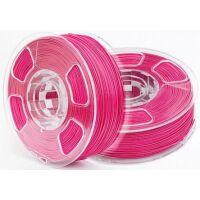 270x270-Пластик для 3D печати U3Print HP PLA 1.75 мм 1000 г (малиновый)