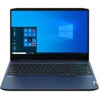 270x270-Ноутбук Lenovo IdeaPad Gaming 3 15IMH05 81Y400CGRE