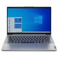 270x270-Ноутбук Lenovo IdeaPad 5 14ARE05 81YM0081RE