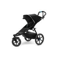 270x270-Коляска детская Thule Urban Glide 2 Black