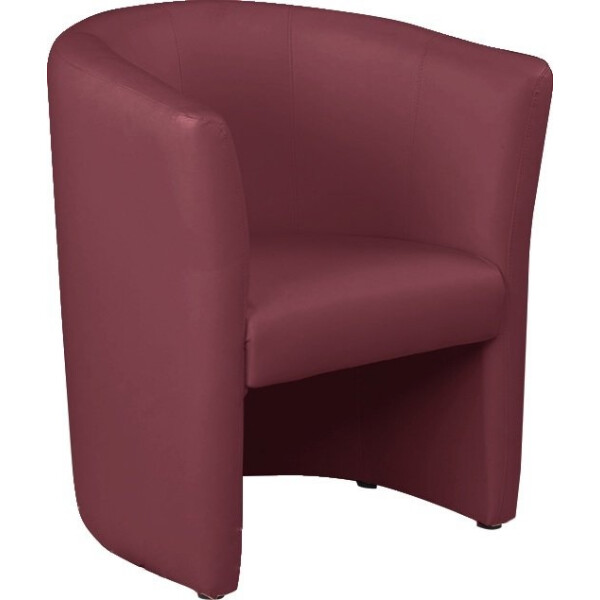Кресло Nowy Styl Club (V-25)