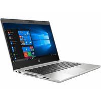 270x270-Ноутбук HP 430 G6 5PP56EA