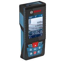 270x270-Дальномер лазерный Bosch GLM 120 C Professional (0.601.072.F00)