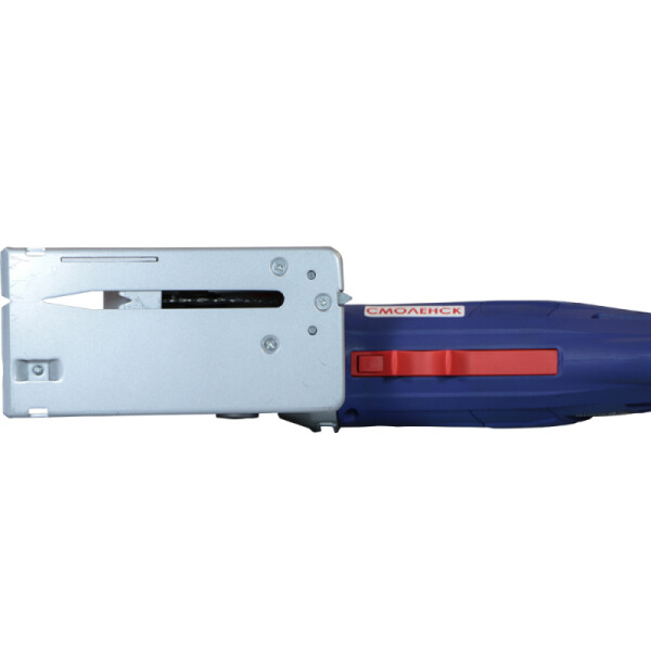 Дисковая пила Диолд ДП-0.55 МФ (10061200)