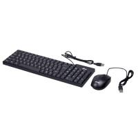 270x270-Клавиатура +мышь RITMIX RKC-010