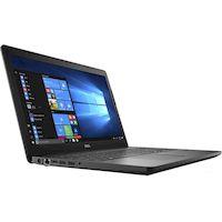 Ноутбук DELL Inspiron 3580-8508