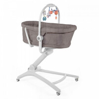 270x270-Кроватка-стульчик CHICCO Baby Hug (legend)