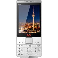 270x270-Мобильный телефон BQM-3200 Berlin белый