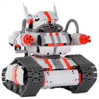 270x270-Конструктор Xiaomi Mi Robot Builder Rover (LKU4037GL)