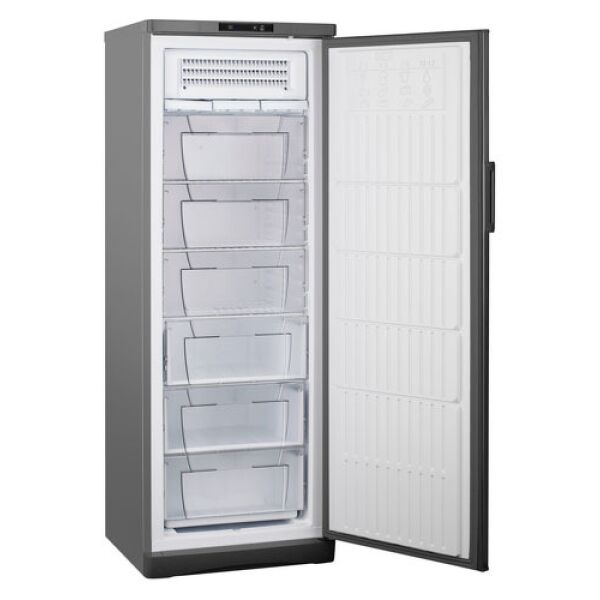 Морозильник Hotpoint-Ariston RMUP167XNFCH
