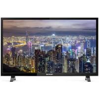 270x270-Телевизор Sharp LC-40FI3012E
