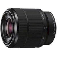 270x270-Объектив Sony FE 28-70mm F3.5-5.6 OSS (SEL2870)